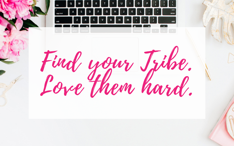 How to Use Tailwind Tribes to Boost Pageviews Free Printables