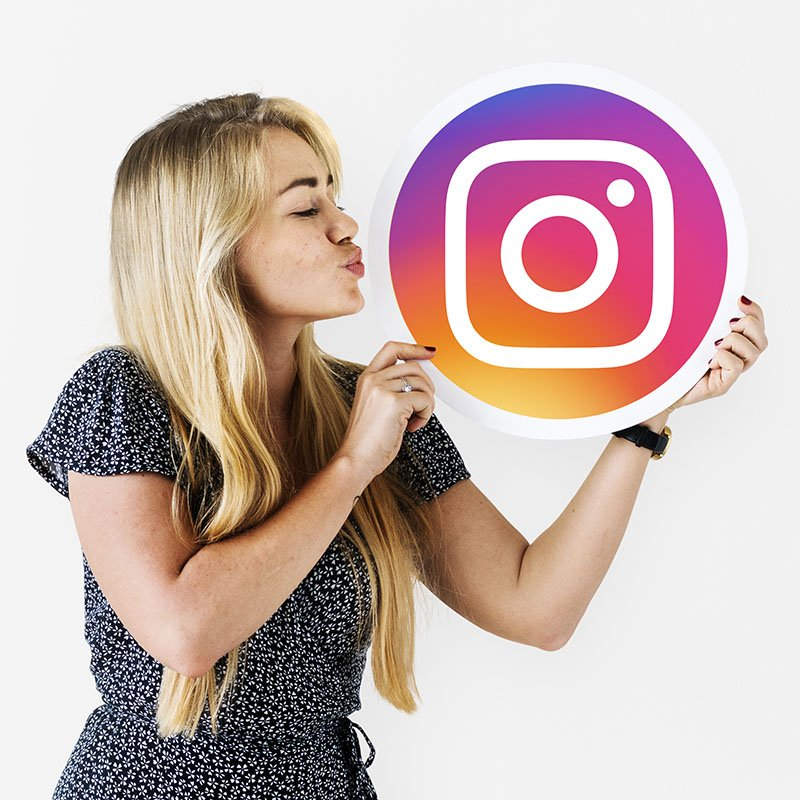 5 Reasons to Hire an Instagram Manager, Instagram Virtual Assistant